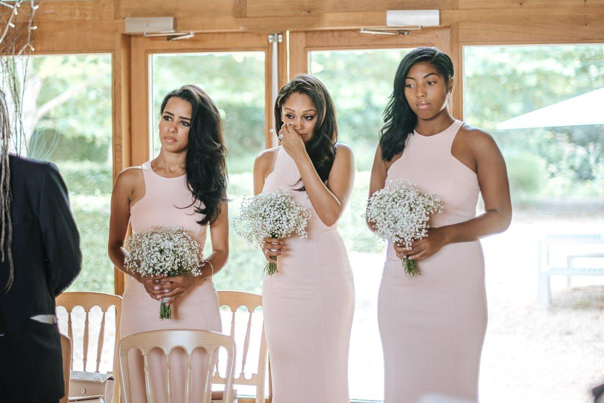 wedding-photographer-hampshire-40 40
