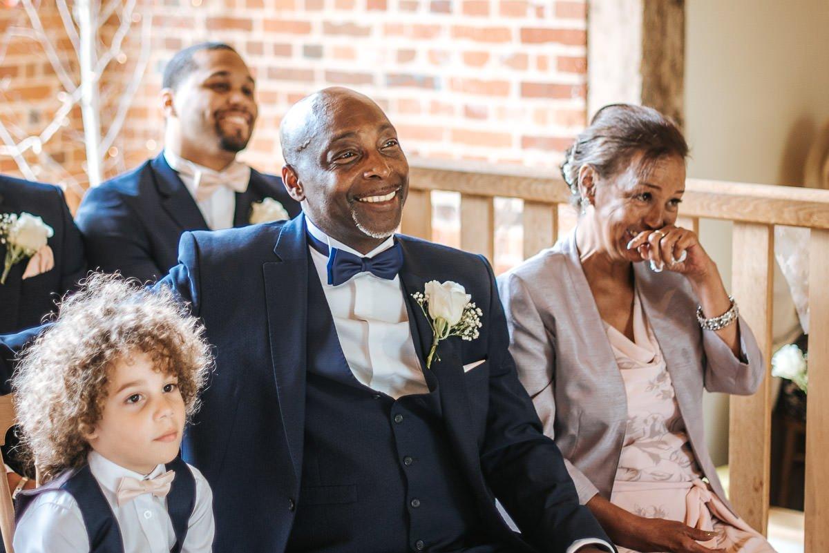 wedding-photographer-hampshire-42 41