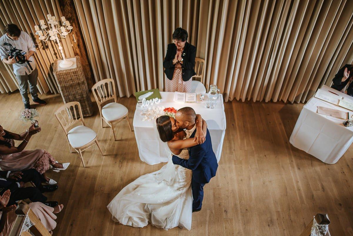 wedding-photographer-hampshire-43 42