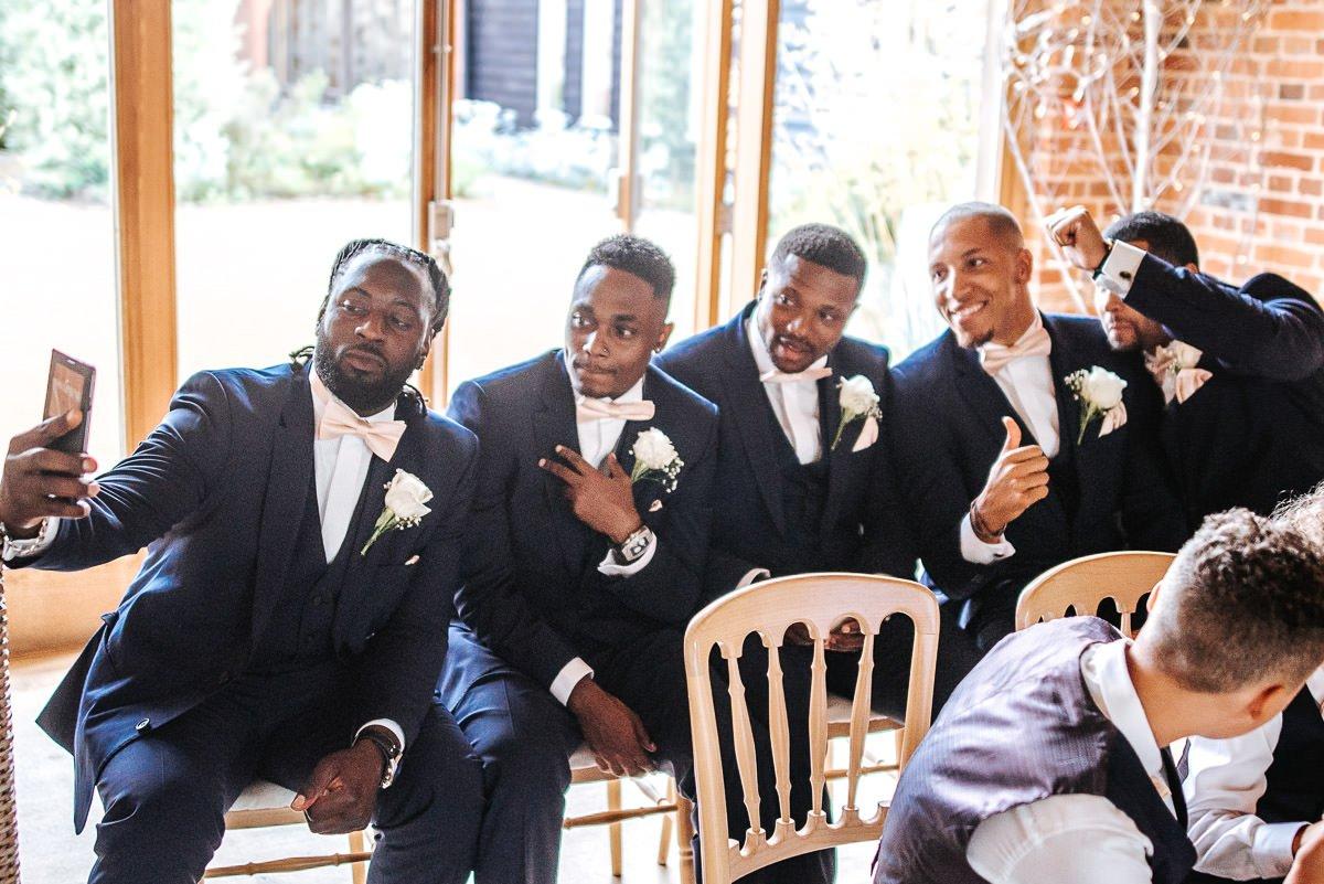 wedding-photographer-hampshire-44 43