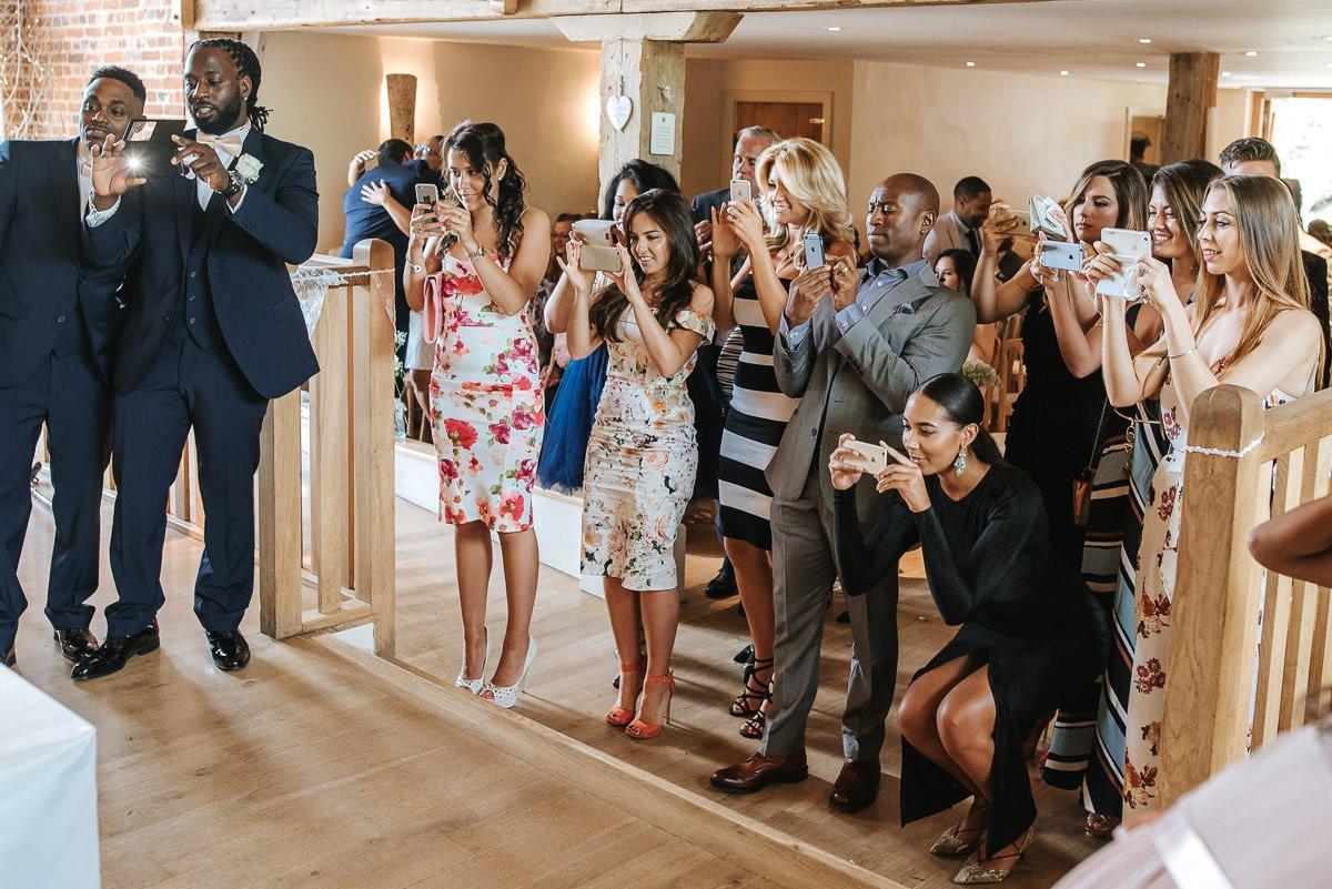 wedding-photographer-hampshire-45 44