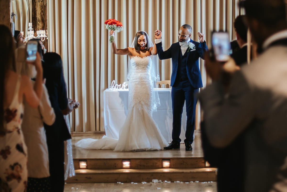 wedding-photographer-hampshire-46 45