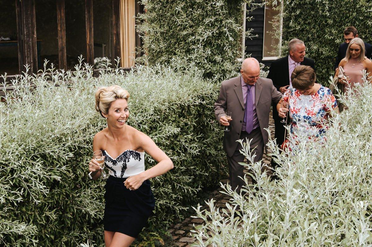 wedding-photographer-hampshire-47.2 47