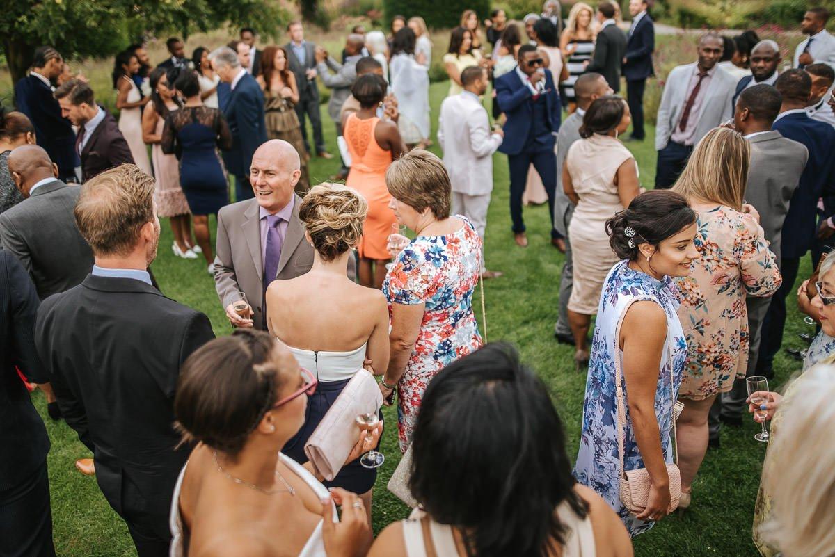 wedding-photographer-hampshire-47.3 48