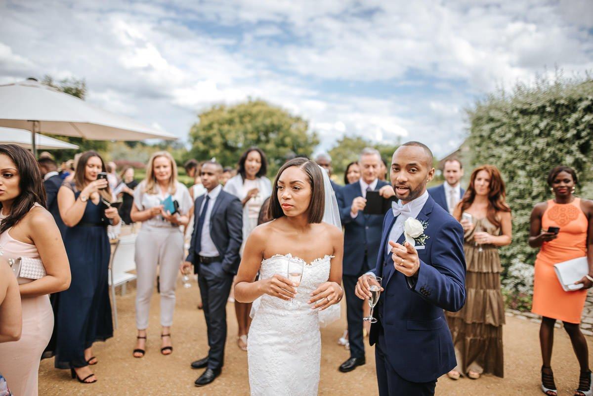 wedding-photographer-hampshire-48 49