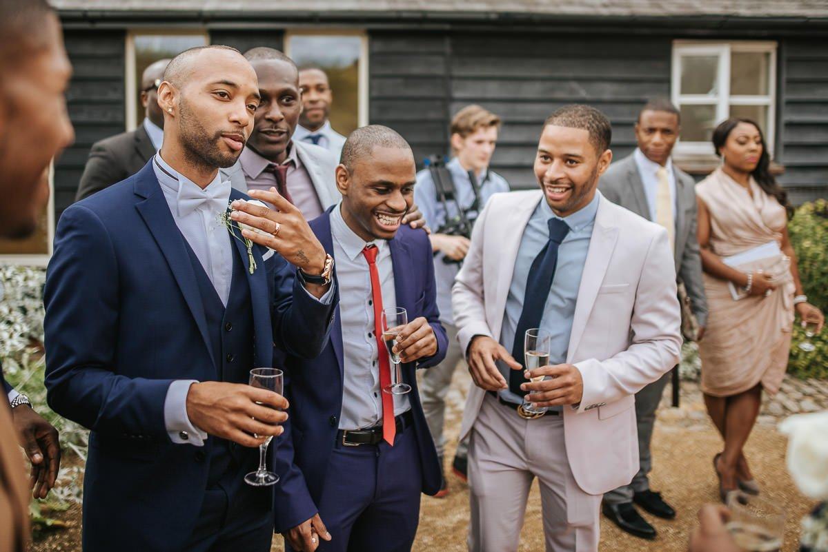 wedding-photographer-hampshire-49 50