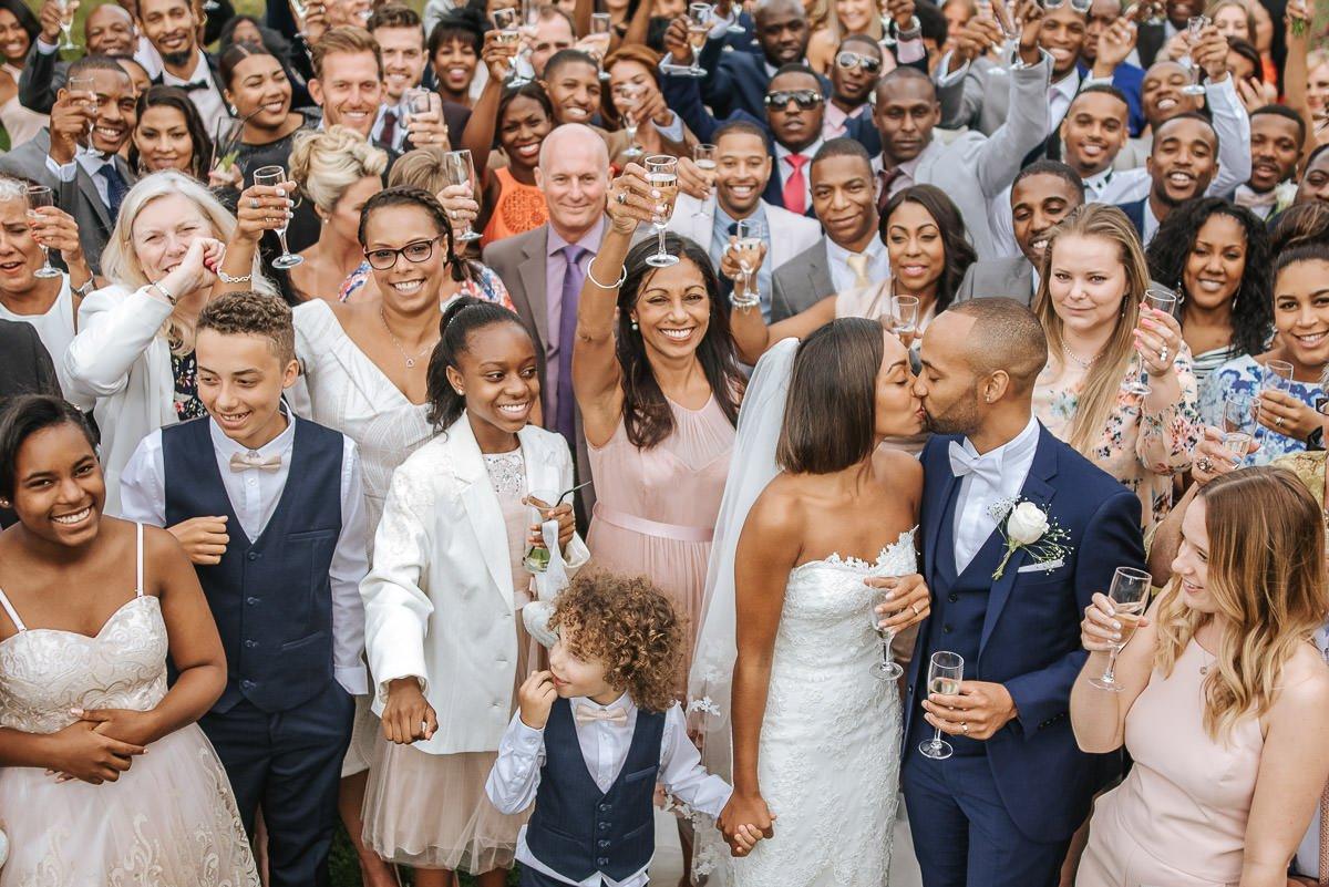 wedding-photographer-hampshire-53 52