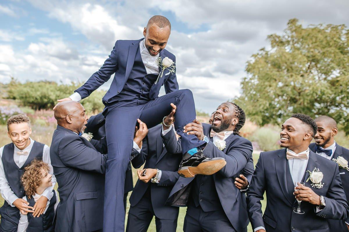 wedding-photographer-hampshire-55 54