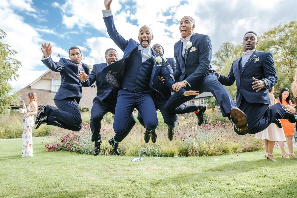 wedding-photographer-hampshire-56 55