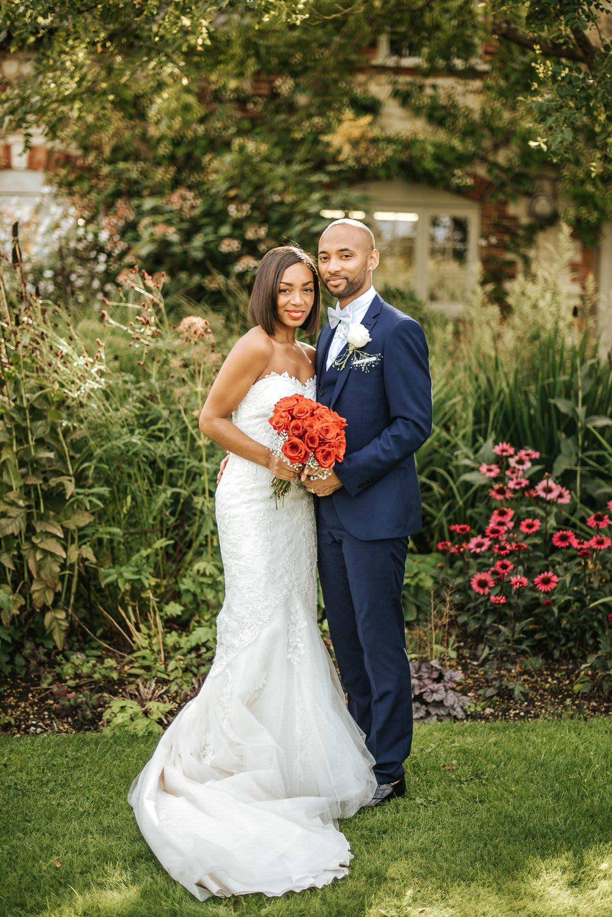 wedding-photographer-hampshire-58.2 56