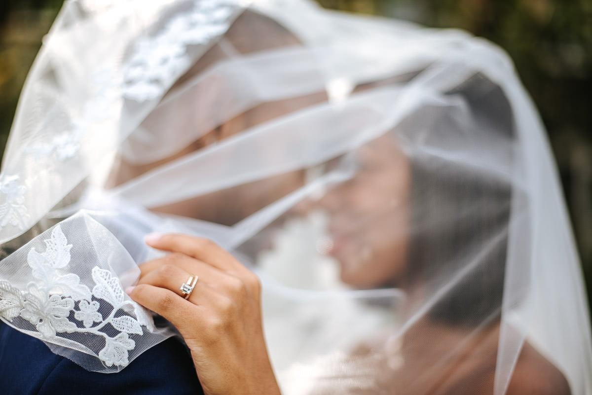 wedding-photographer-hampshire-58 57