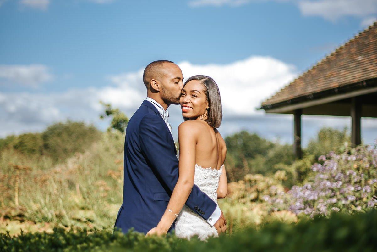 wedding-photographer-hampshire-61 59