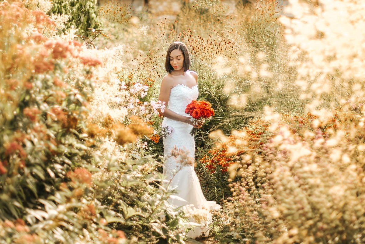 wedding-photographer-hampshire-67.3 60