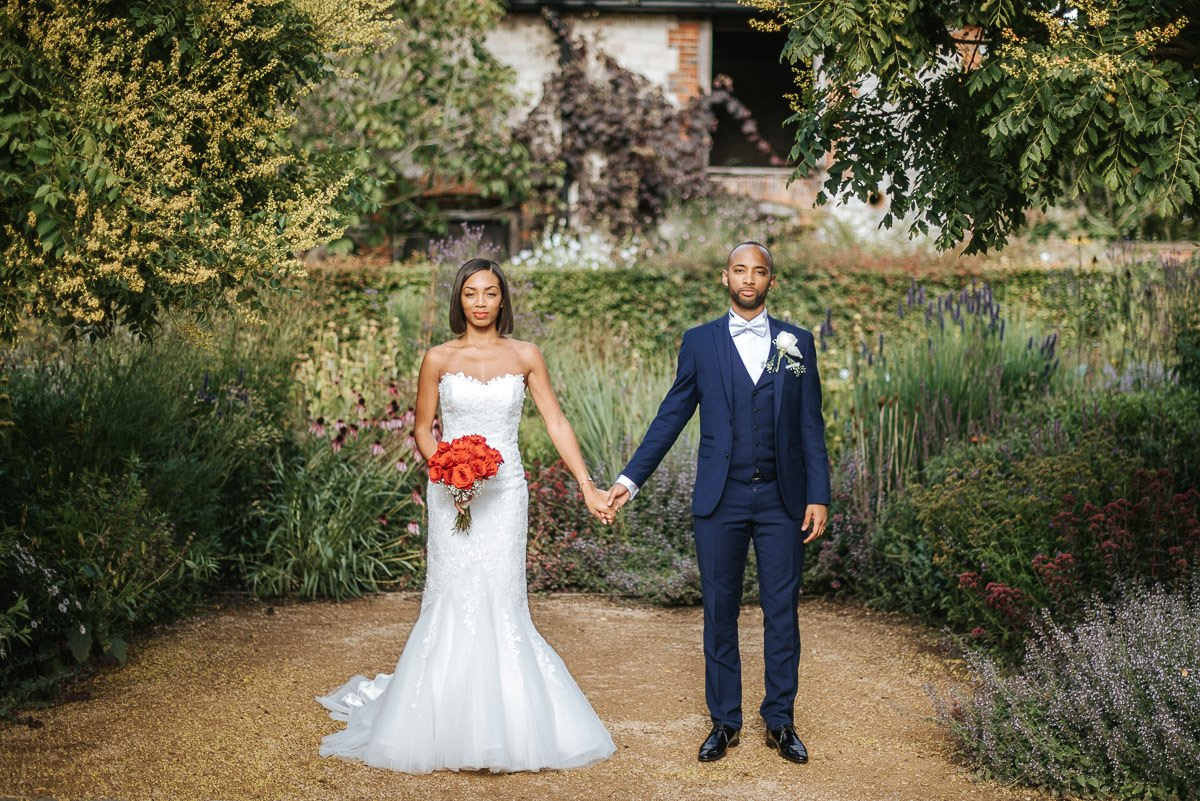 wedding-photographer-hampshire-72 62