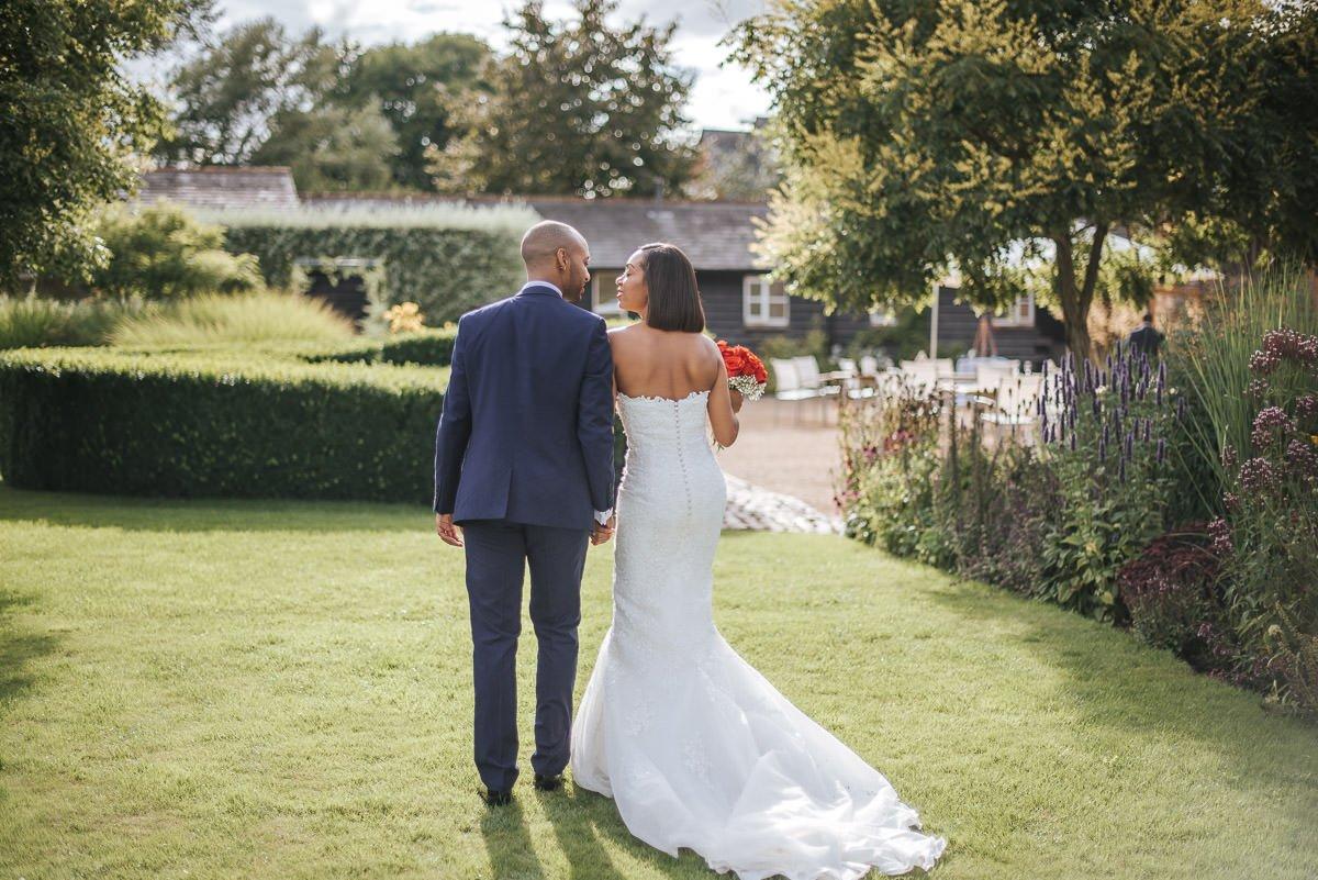 wedding-photographer-hampshire-73.2 63