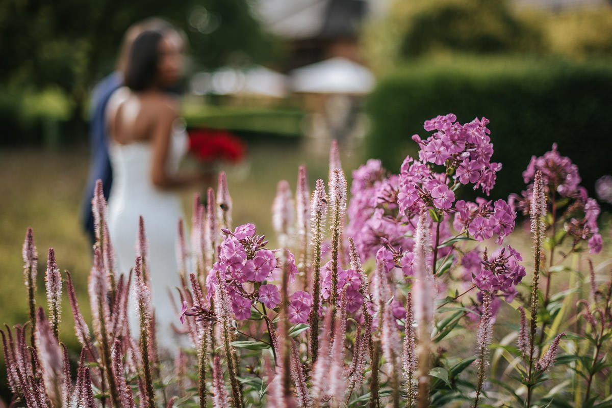 wedding-photographer-hampshire-73.3 64