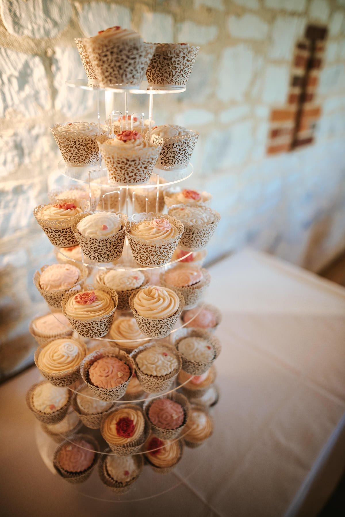 wedding-photographer-hampshire-77 68