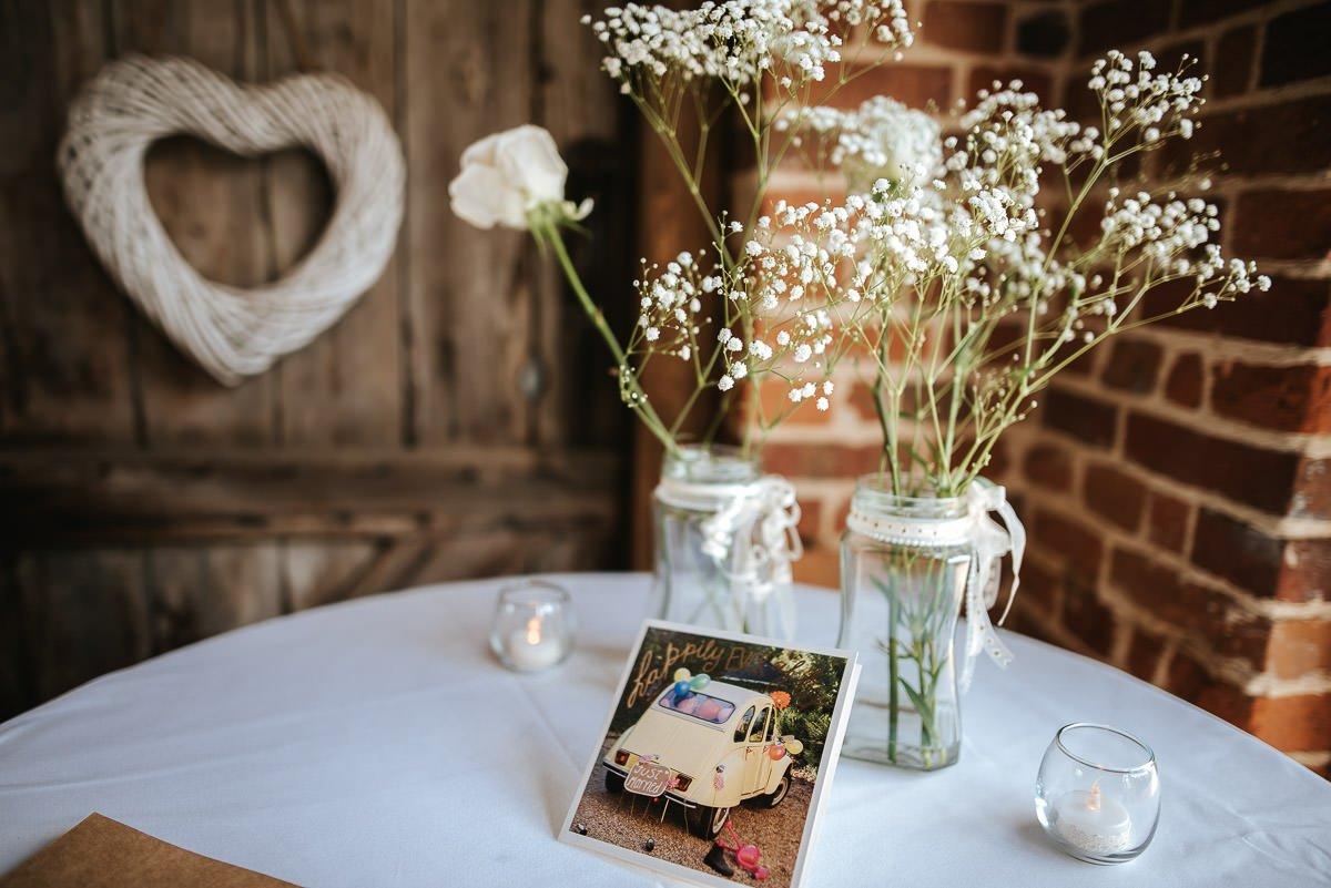 wedding-photographer-hampshire-80 69