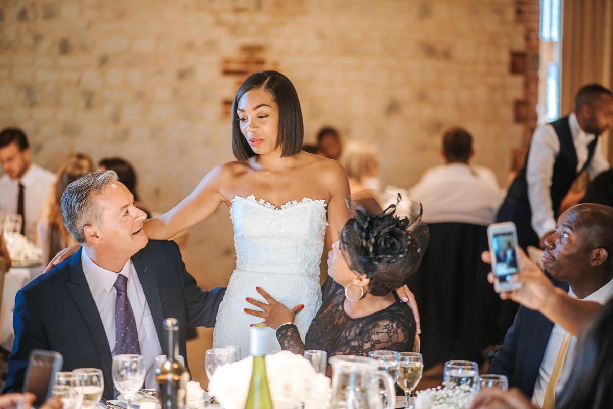 wedding-photographer-hampshire-84 73