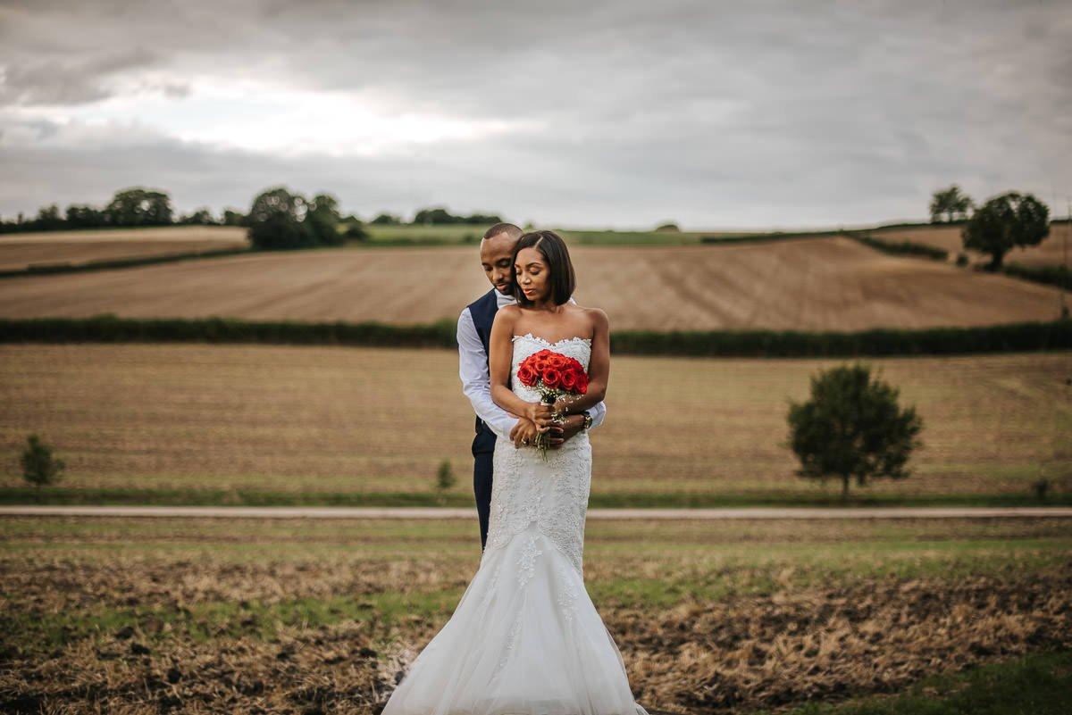 wedding-photographer-hampshire-89 78