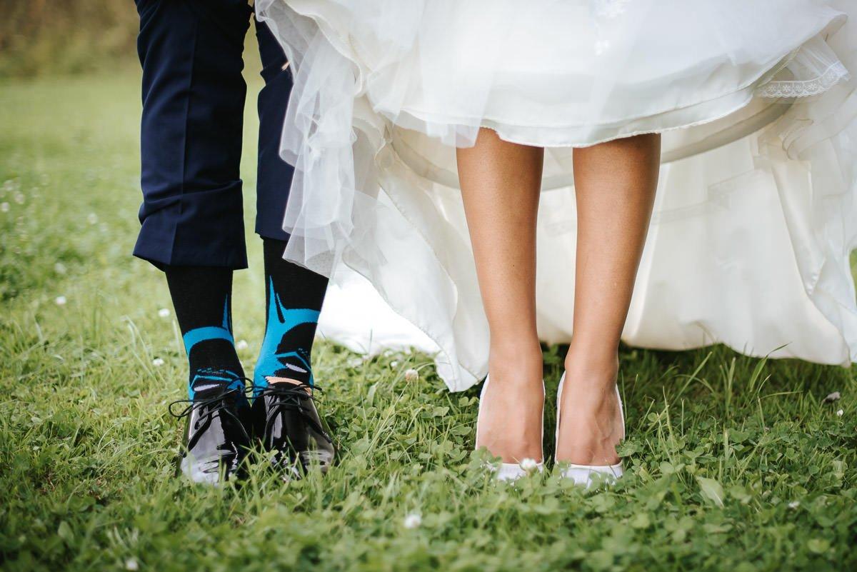 wedding-photographer-hampshire-91 79