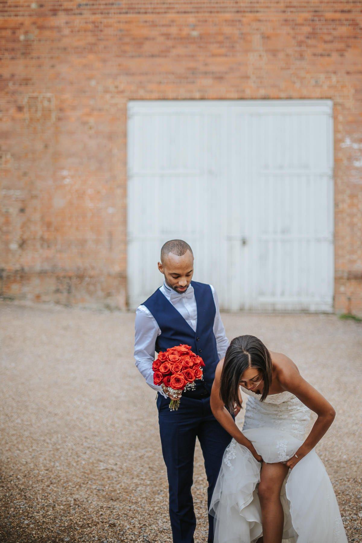 wedding-photographer-hampshire-92 80