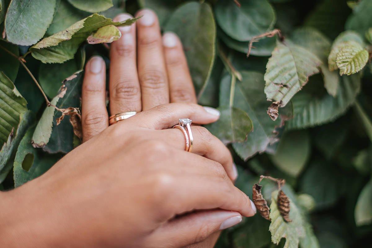 wedding-photographer-hampshire-93 81