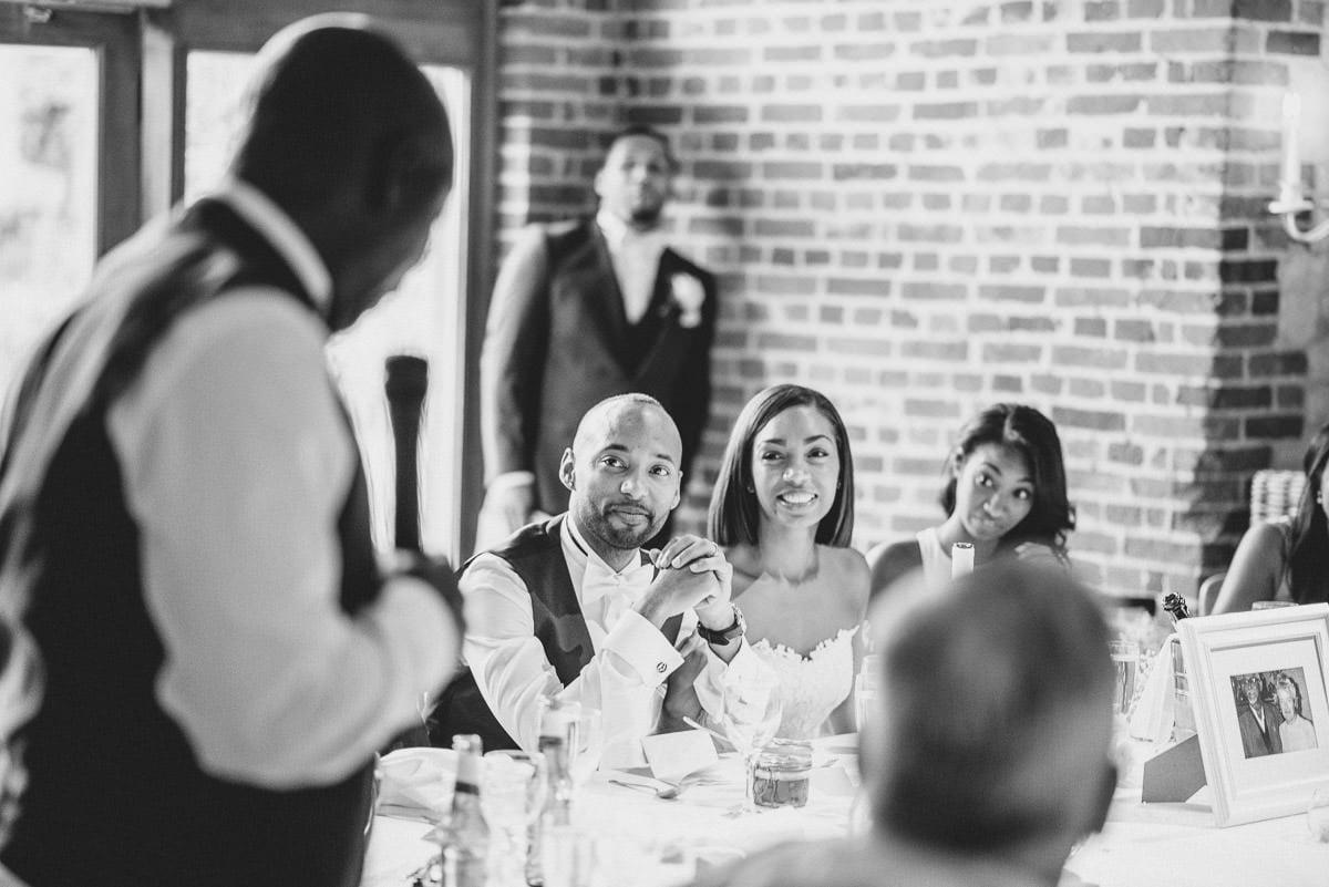 wedding-photographer-hampshire-95 84