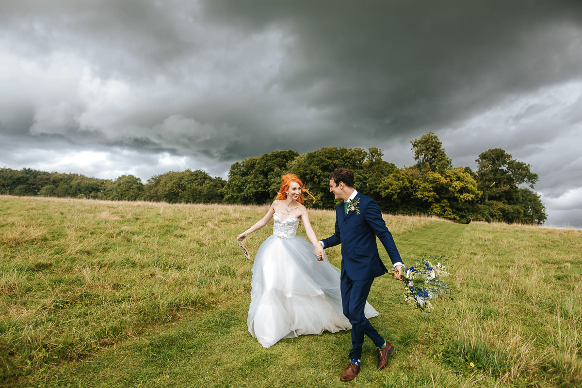11 Wedding Photography Tips For Beautiful Photos 1