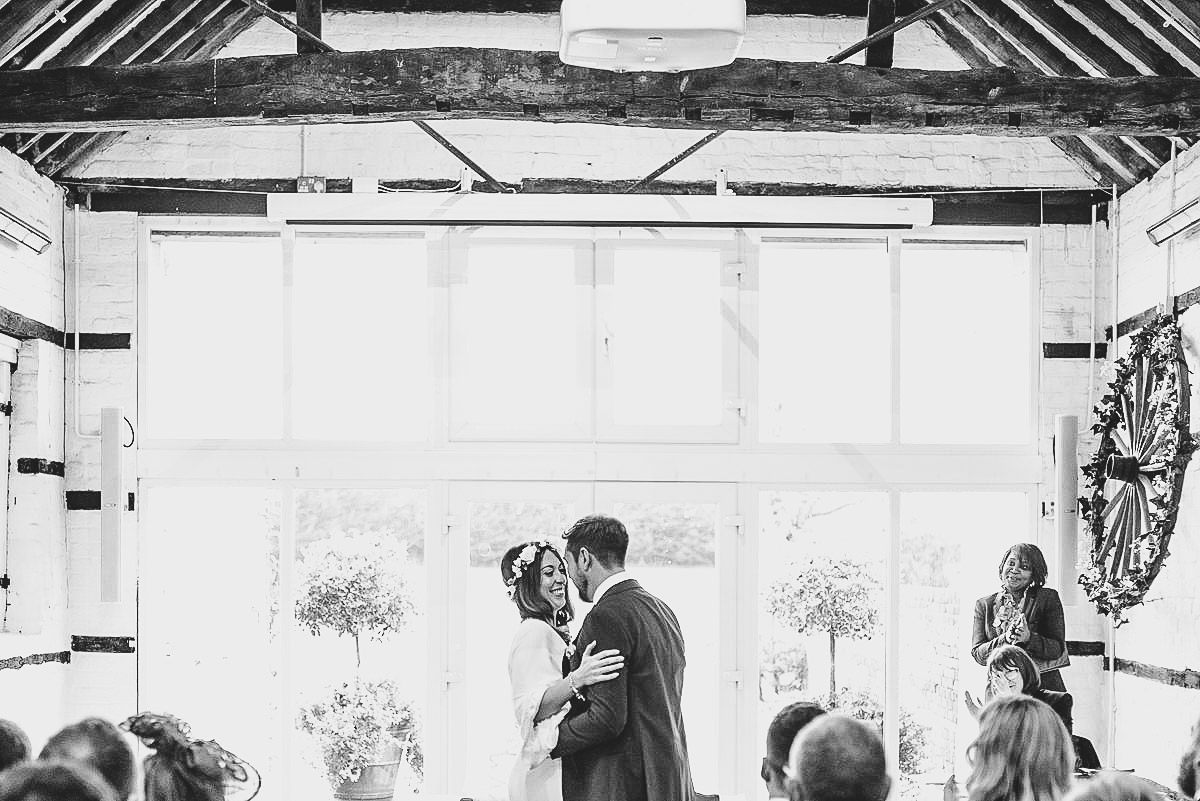 Wedding Photographer Berkshire 36