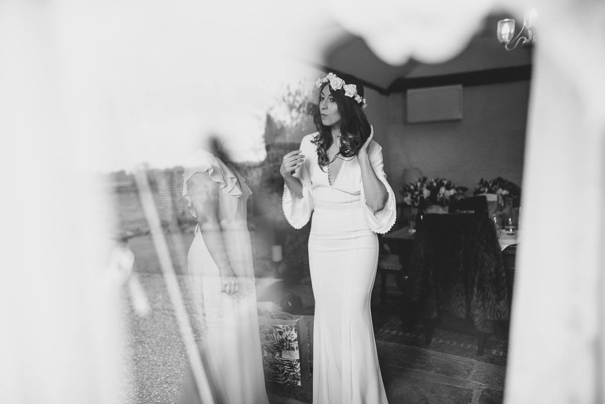 Wedding Photographer Berkshire 20