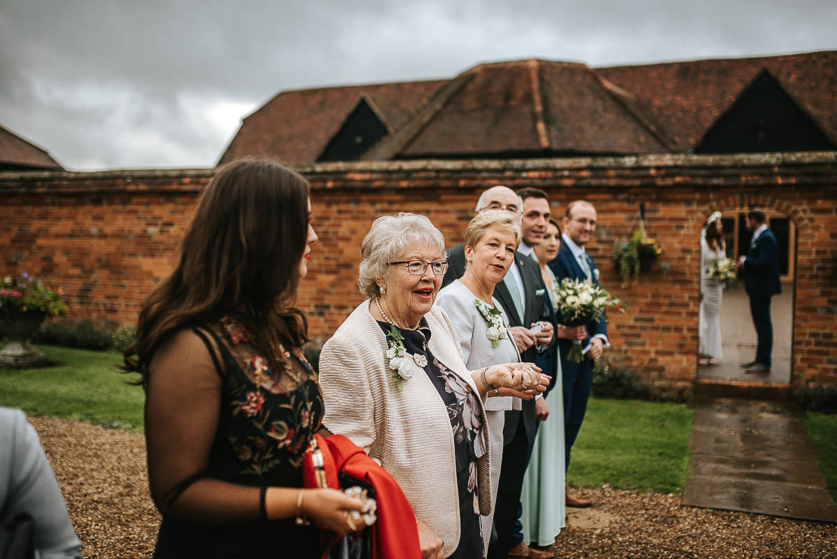 Wedding Photographer Berkshire 39
