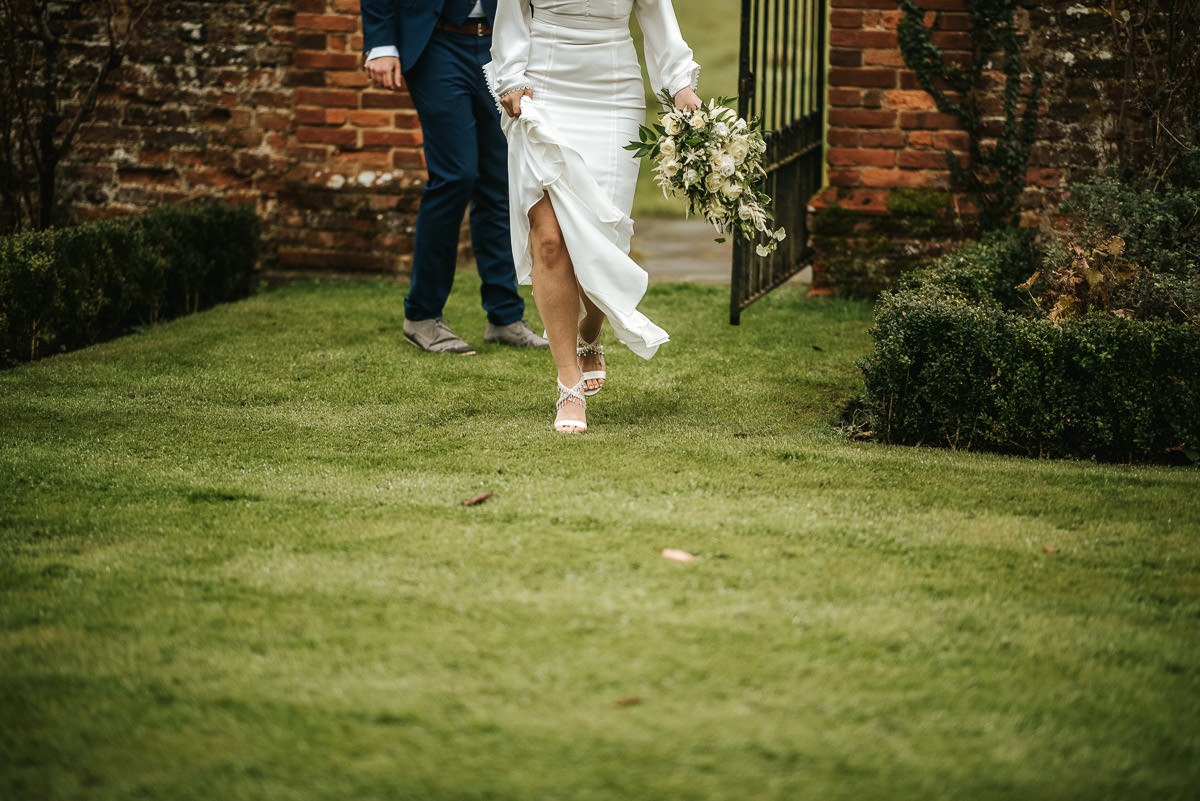 Wedding Photographer Berkshire 49