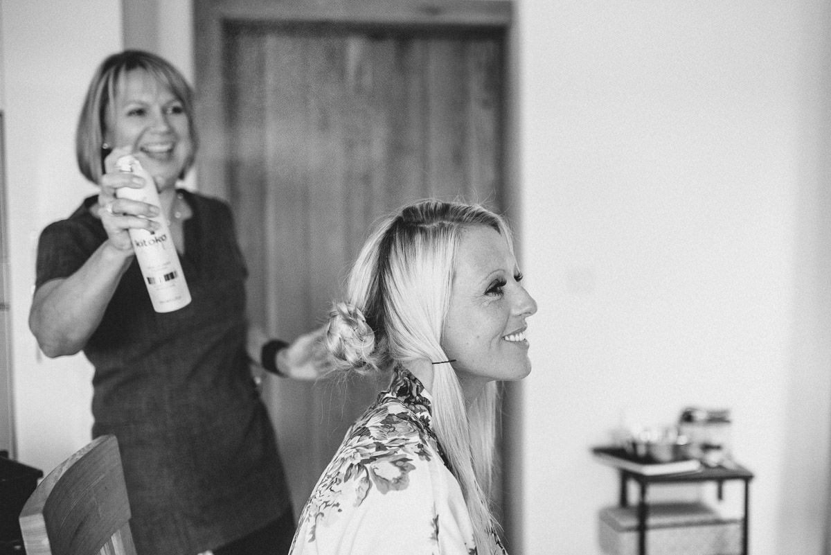 Wedding Photographer Lincolnshire 5