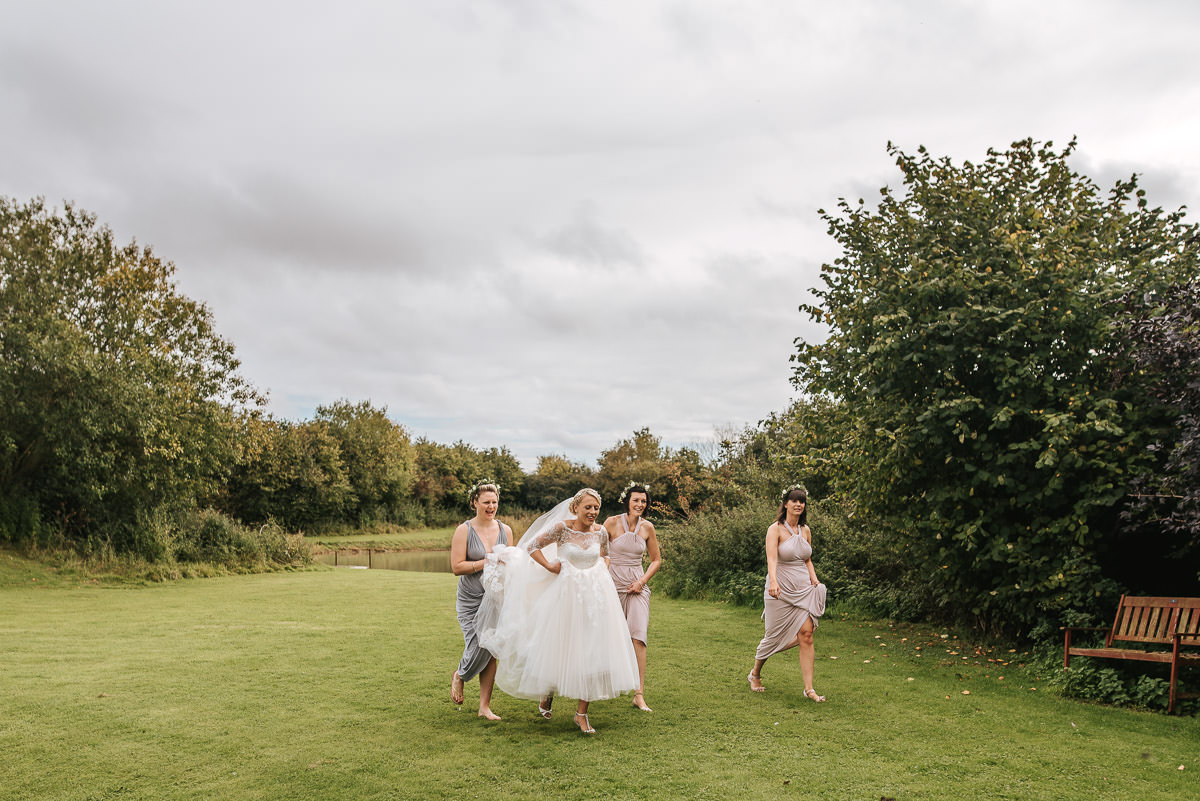 Wedding Photographer Lincolnshire 9