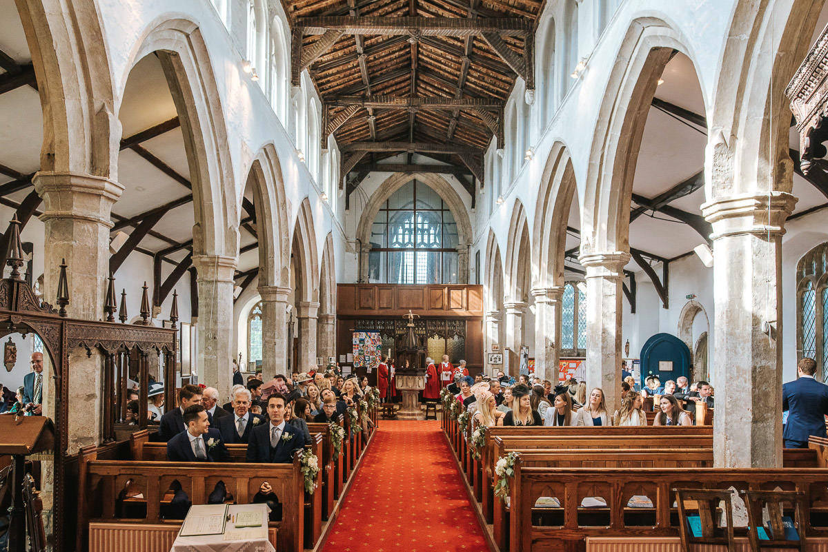church bylincolnshire wedding photographer