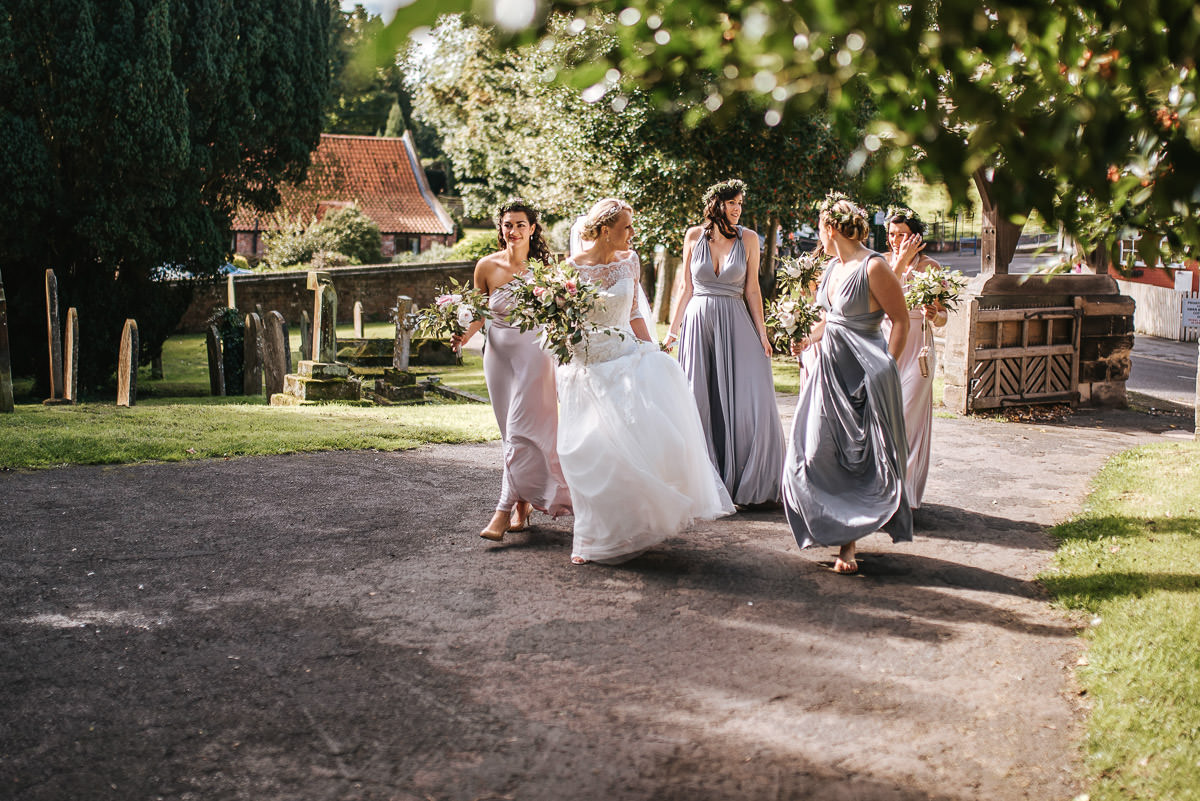 Wedding Photographer Lincolnshire 16