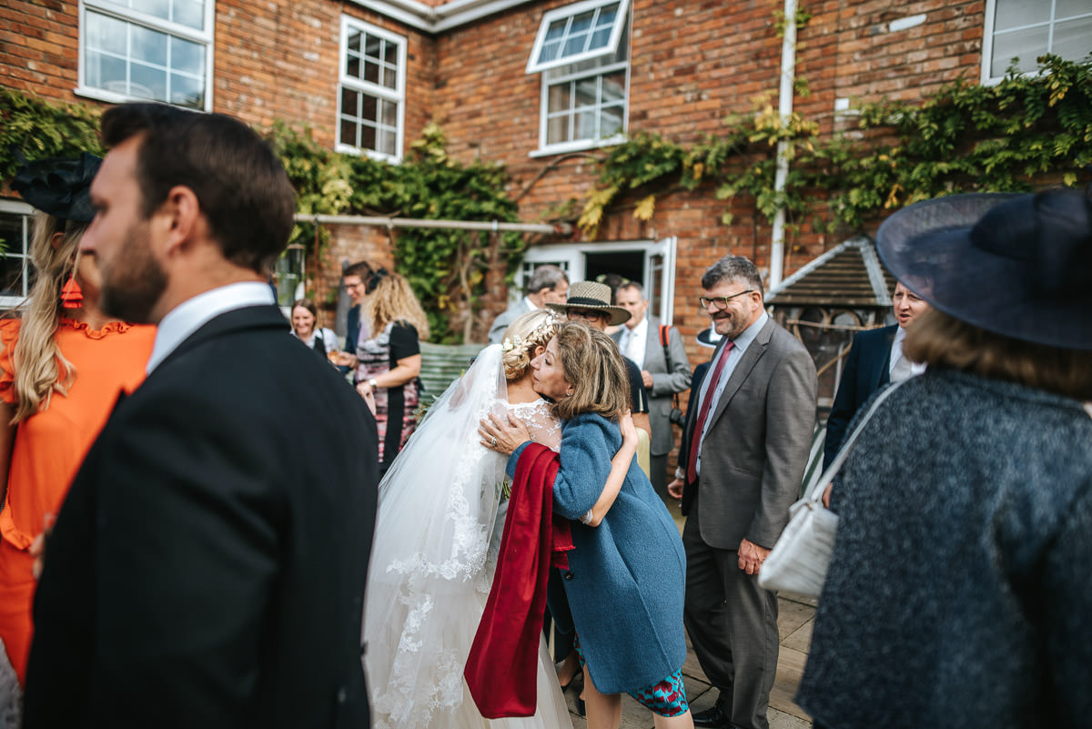 Wedding Photographer Lincolnshire 47