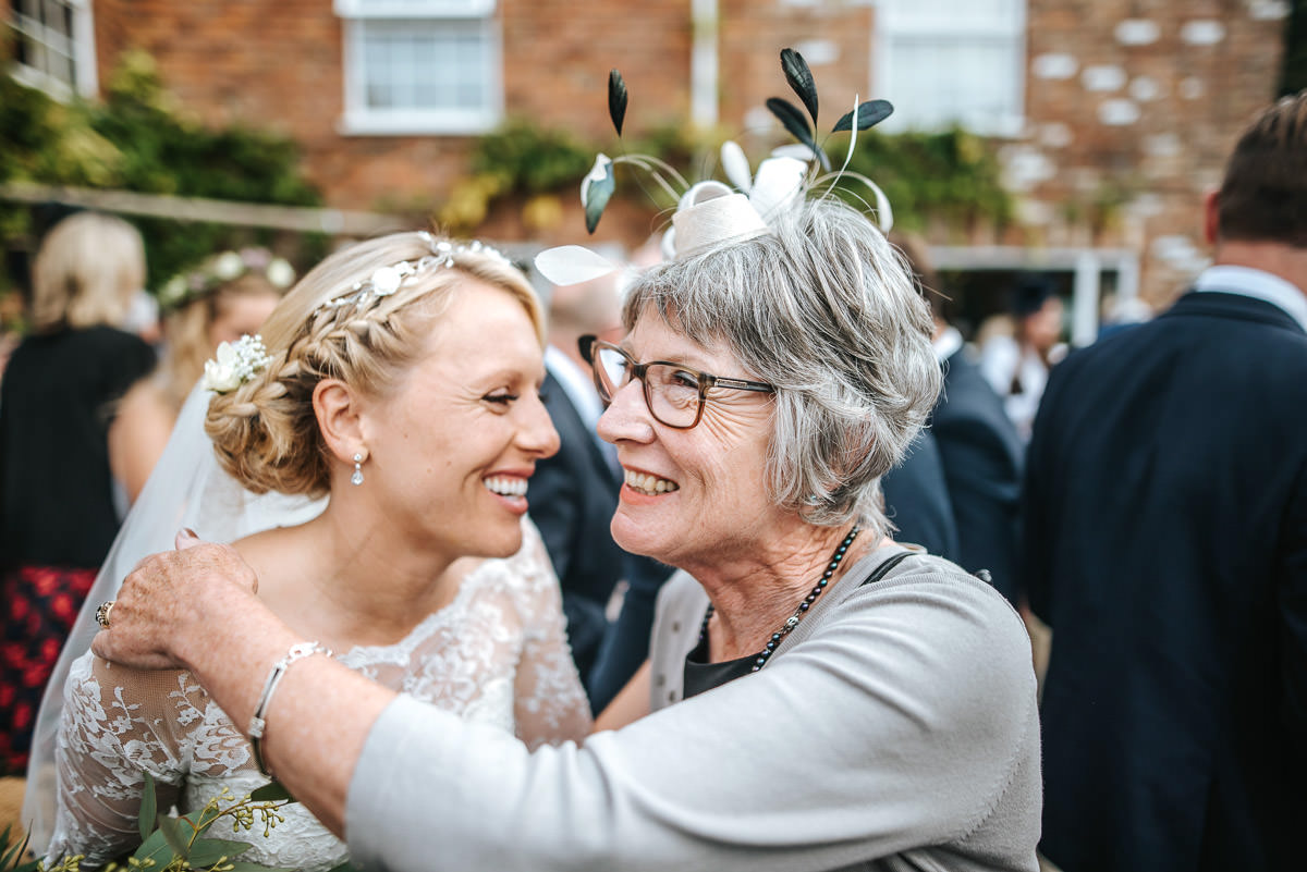 Wedding Photographer Lincolnshire 49