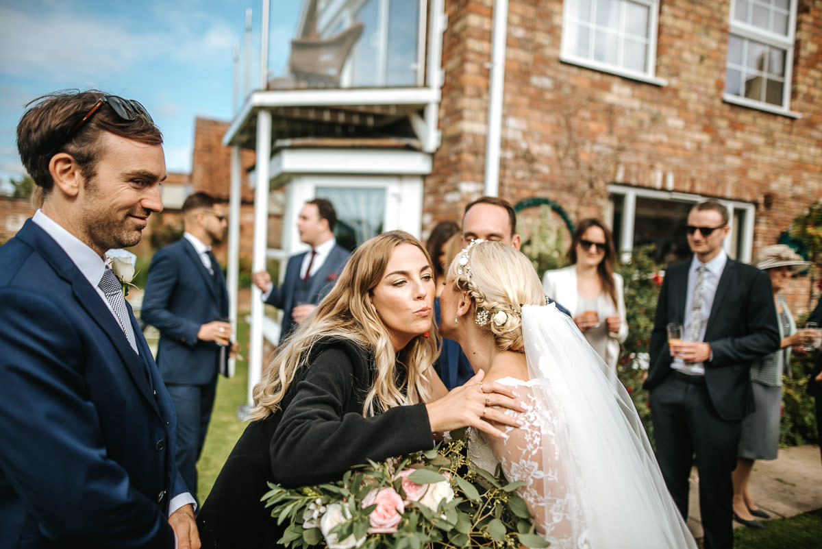 Wedding Photographer Lincolnshire 51
