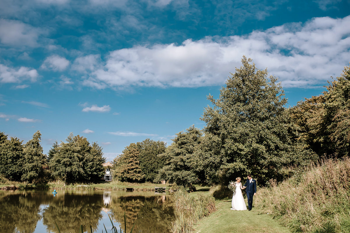 Wedding Photographer Lincolnshire 59