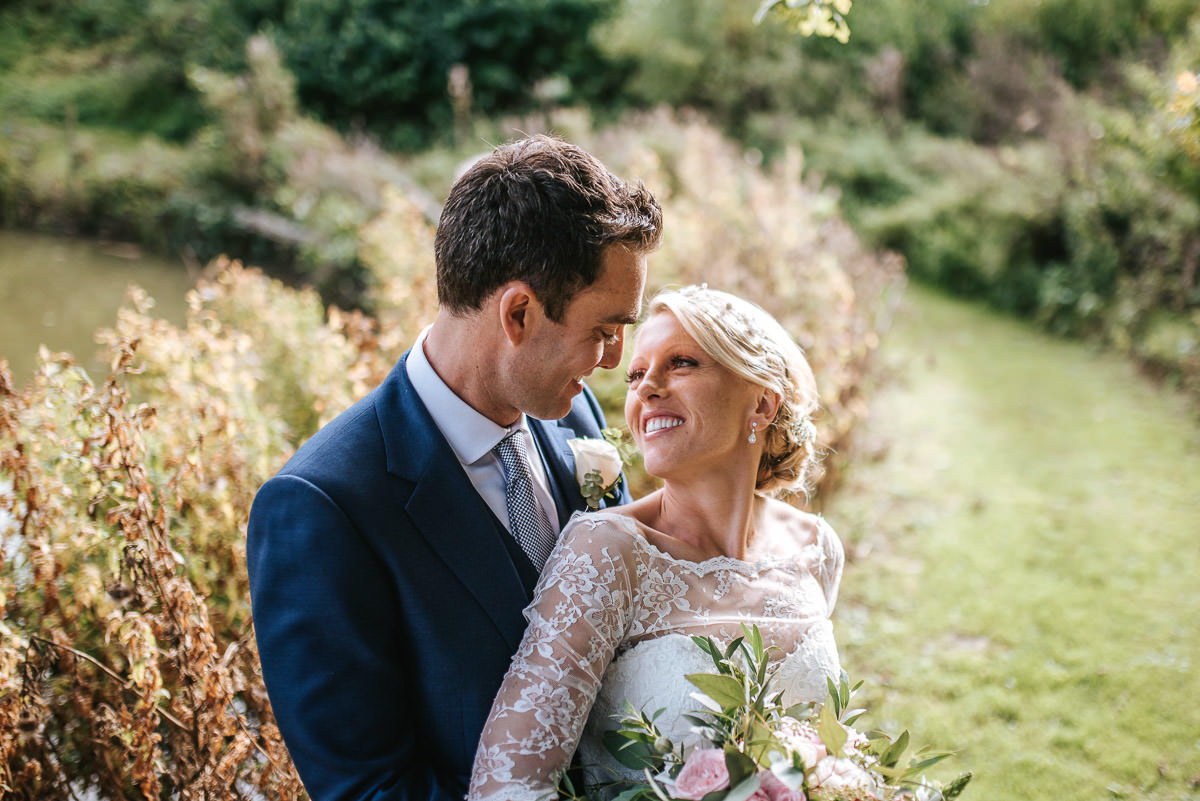 Wedding Photographer Lincolnshire 60