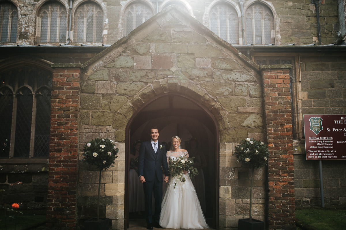 Wedding Photographer Lincolnshire 29
