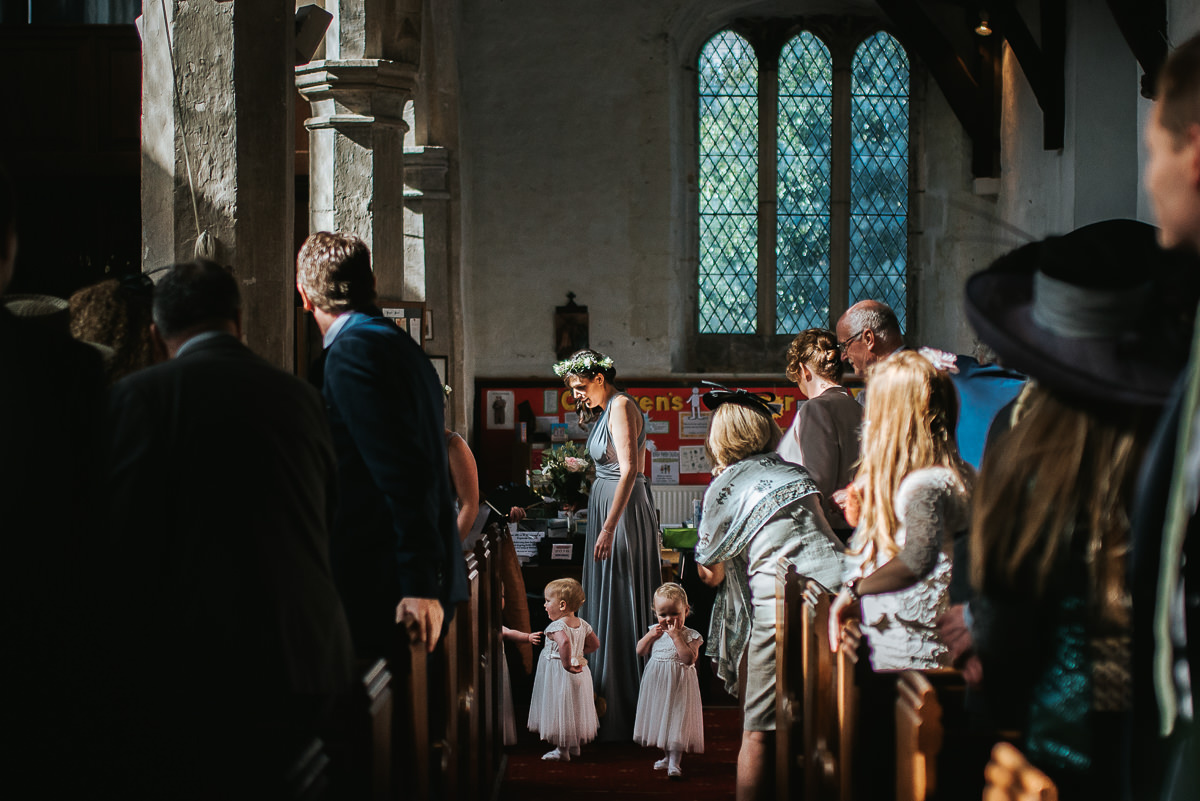 Wedding Photographer Lincolnshire 17