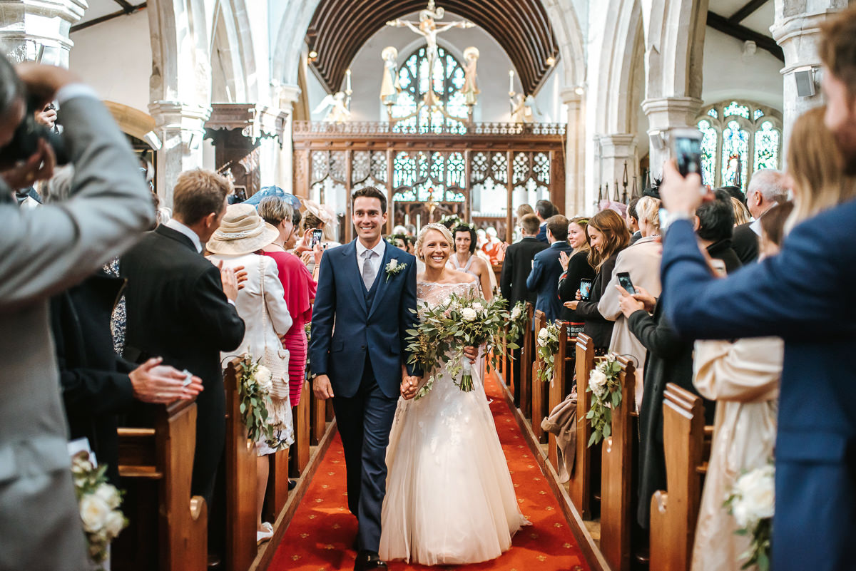 Wedding Photographer Lincolnshire 28