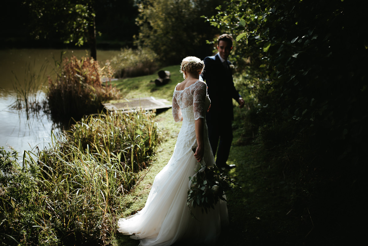 Wedding Photographer Lincolnshire 63
