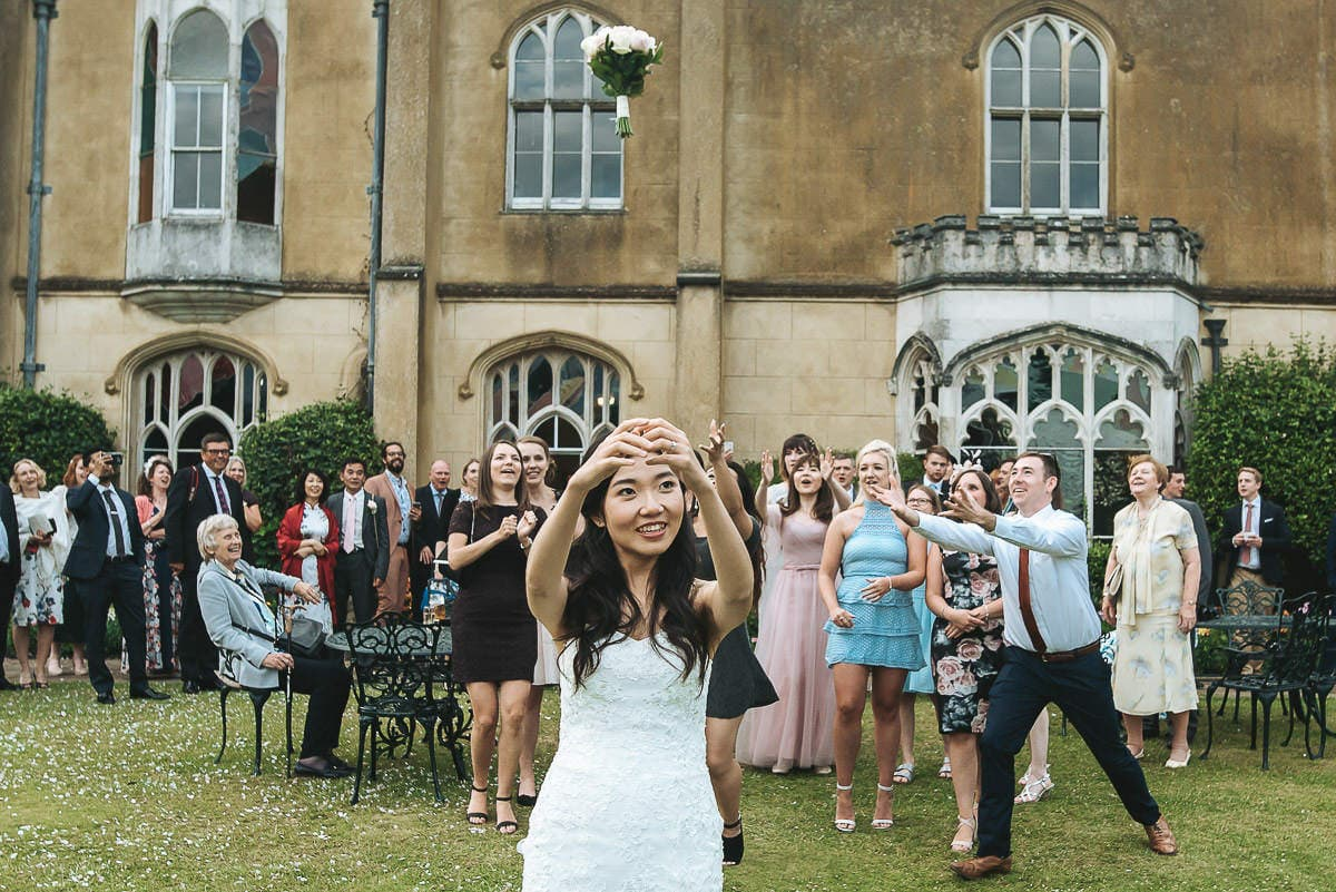 missenden abbey london asian wedding shoot