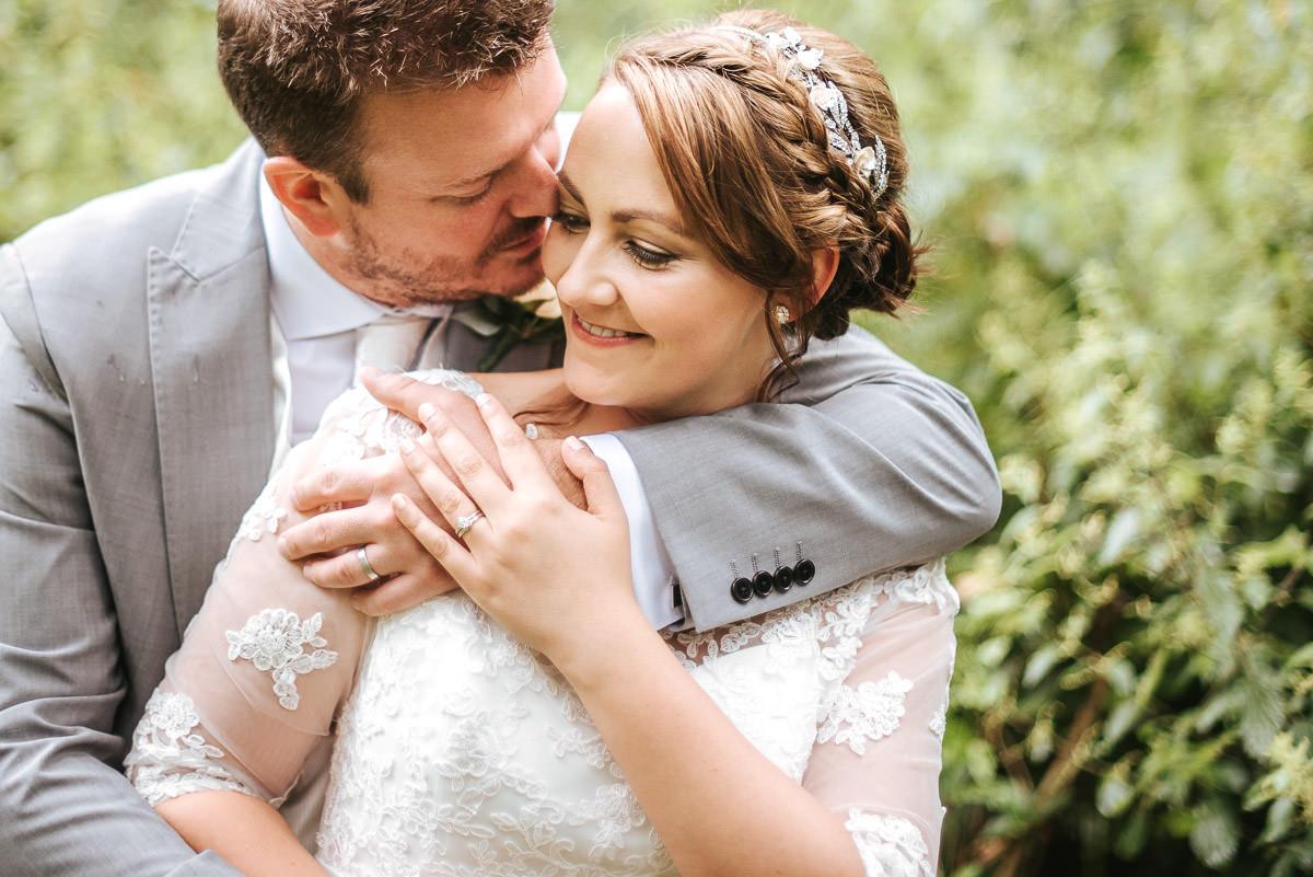 pembroke lodge wedding love