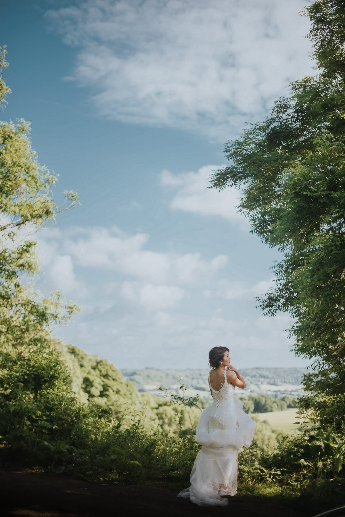 somerset wedding photography