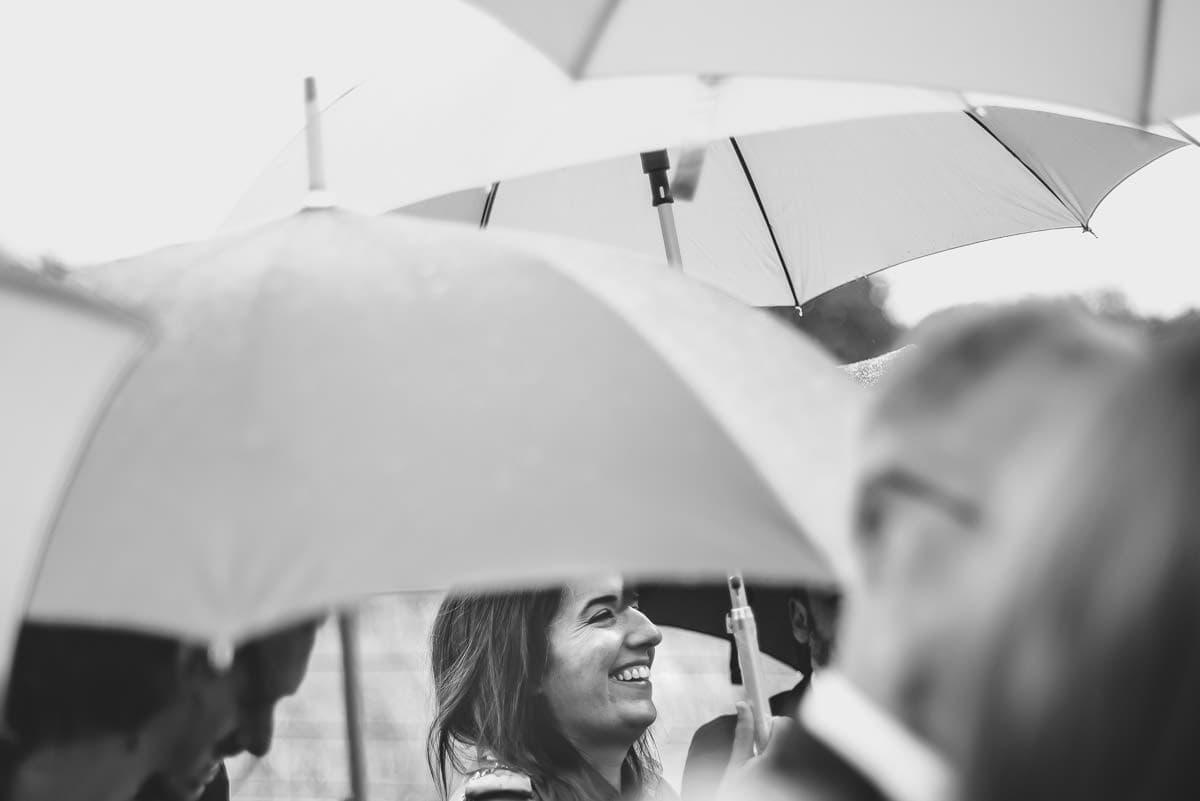 tipi wedding berkshire